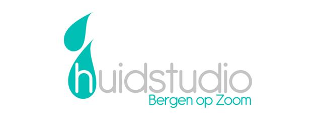 contact huidstudio Bergen op Zoom - Schoonheidsspecialiste